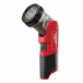 Milwaukee M12TLED-0 12v Cordless led torch body only