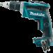 Makita DFS452Z 18v Brushless Screwdriver Body Only