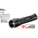 Coast Torches HP14 Plus Focusing Led Torch 629 Lumens