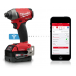 Milwaukee M18ONEID-0 18V One Key Impact Driver Cordless Body Only