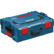 Bosch Systainer Sortainer L-Boxx 136 Storage Carrying Case