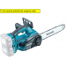 Makita DUC302Z Twin 18v Chainsaw Body Only