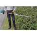 Makita EN5950SH Pole Hedgetrimmer 4 Stroke Engine 25.2cc (Pre Delivery Inspected)