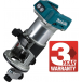Makita 18v Router Trimmer DRT50ZX4 Brushless Body Only