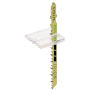 Festool Splinter Guard PK20