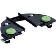 Festool Domino Trim Stop