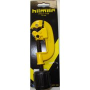 Hilmor Tube Cutter 3-30mm