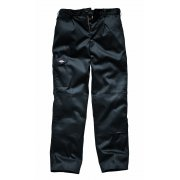 WD884 Redhawk Super Work Trousers