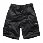 Redhawk Cargo Shorts With Multiple Pockets