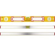 STB196-2 Spirit Level
