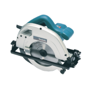5704RK 190mm Circular Saw 1200w 240v