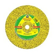 230mm Stone Cutting Discs 22.23 bore 3mm thick