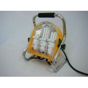 Low Energy Tasklight 60W 110Volt