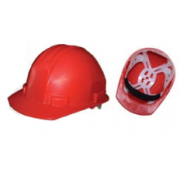 Standard Safety Hard Hat