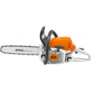 "MS251 Petrol Chainsaw 45.6cc 18"" bar"