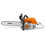 MS271 18 inch Petrol Chainsaw 50.2cc