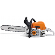 MS391 Petrol Chainsaw 64.1cc