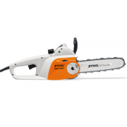MSE140C-BQ Electric Chainsaw