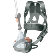 HT Comfort Harness For HT101