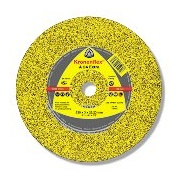 188461 Metal Cutting Disc 115MMx22.2x3mm