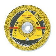 188465 Metal Grinding Disc 115mm