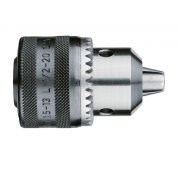 Keyed Chuck 3-16mm Chuck Capacity M18x2.5mm