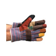 FURNITURE HIDE GLOVE A02/76