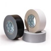 Cloth Tape 50 Metre Roll