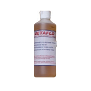 Metaflo Drilling And Tapping Lubricant