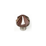 50mm Alfra High Speed Steel Countersink Bit