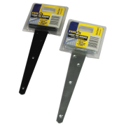 Easyfix Light Duty Tee Hinges Pair
