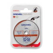 DSM520 masonry cutting wheel