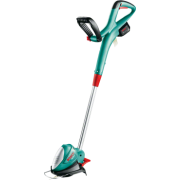 ART23-18LI 18v Combi-Trim cordless grass trimmer 23cm