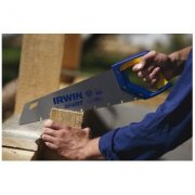 "Expert toolbox 15"" hand saw"
