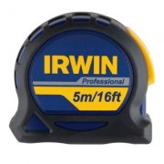 Professional tape measure (5metres or 8metres)