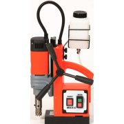 piccolo 38/50 magnetic drilling machine 240v Mag Drill