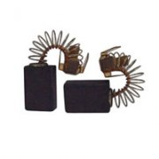 Carbon Brush Set 181410-1 cb106  to suit 8406 3620 rp0900 hp2010n
