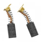 191962-4 Carbon Brushes CB-419 Brush Set For FS2500 4350fct 6824
