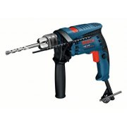 GSB13RE 600 Watt impact Hammer drill 110v and 240v