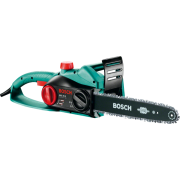 AKE35S Electric Chainsaw 35cm Blade Length 1800 Watt Motor