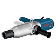 "GDS30 110V 1"" Drive Impact Wrench 920 Watt"