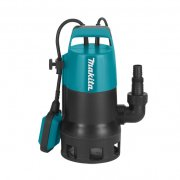 PF0410/2 Submersible Pump For Dirty Water 240v