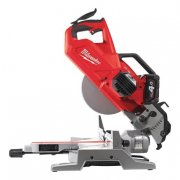 M18SMS216-0 M18 cordless mitre saw body only