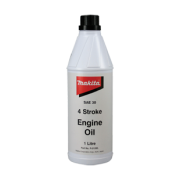 P-21200 SAE30 4 stroke engine oil 1 litre