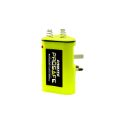 PS-RB1 Prosafe Rechargeable Battery