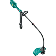 ART35 Electric Grass Trimmer