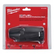 rubber protection boot for M18CIW impact wrench 49162754