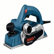 GHO26-82 82mm 710w Planer In Carry Case