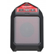 M12JSSP-0 12 volt compact Bluetooth Speaker Body Only