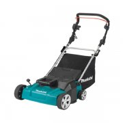 UV3600 Electric Scarifier 230v